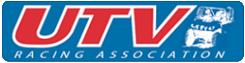 UTV Racing Association
